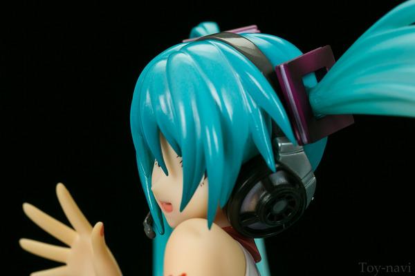 GSC miku idol-37