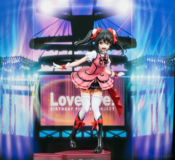 lovelive Birthday yazawa nico-12