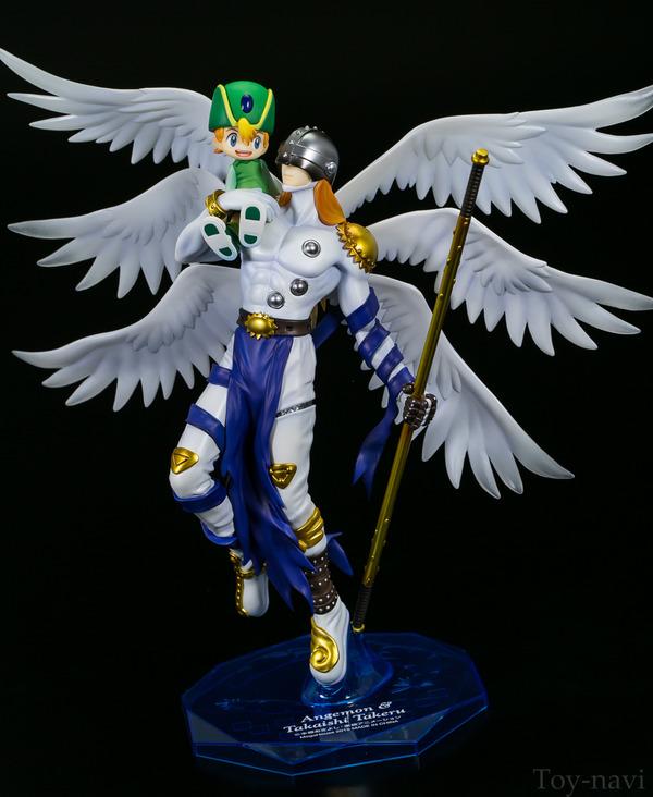Angelmon-55