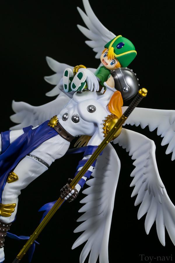 Angelmon-43