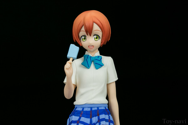 Lovelive rin houkago-50