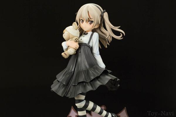 kotobukiya alice-52