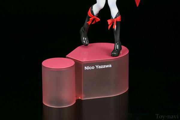 lovelive Birthday yazawa nico-33