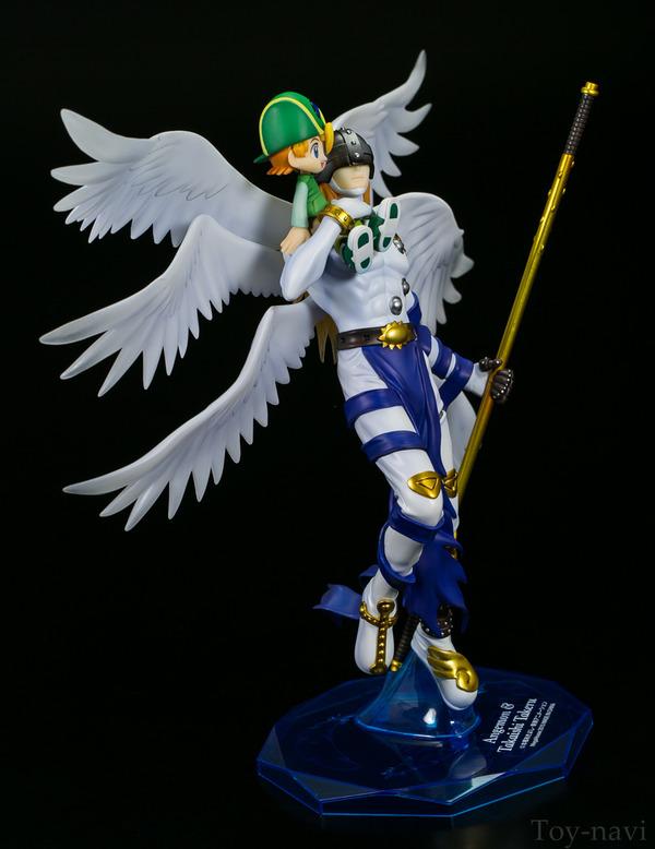 Angelmon-56