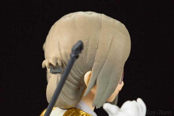 taito kancore katori-14