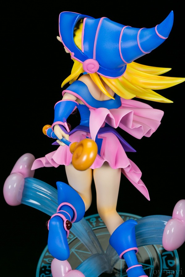 black magician Girl-86