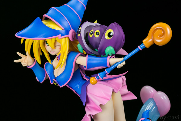 black magician Girl-113