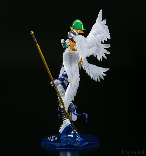 Angelmon-14