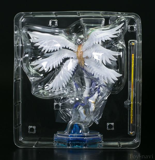 Angelmon-8