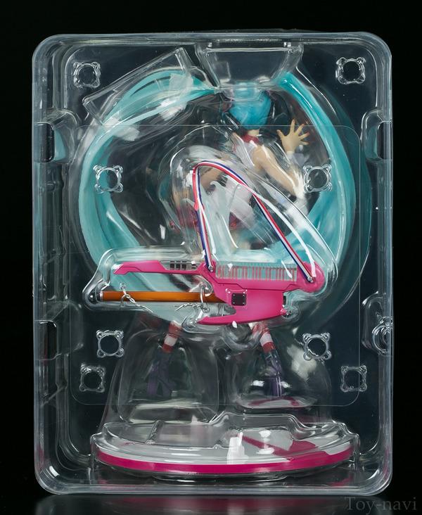 GSC miku idol-8