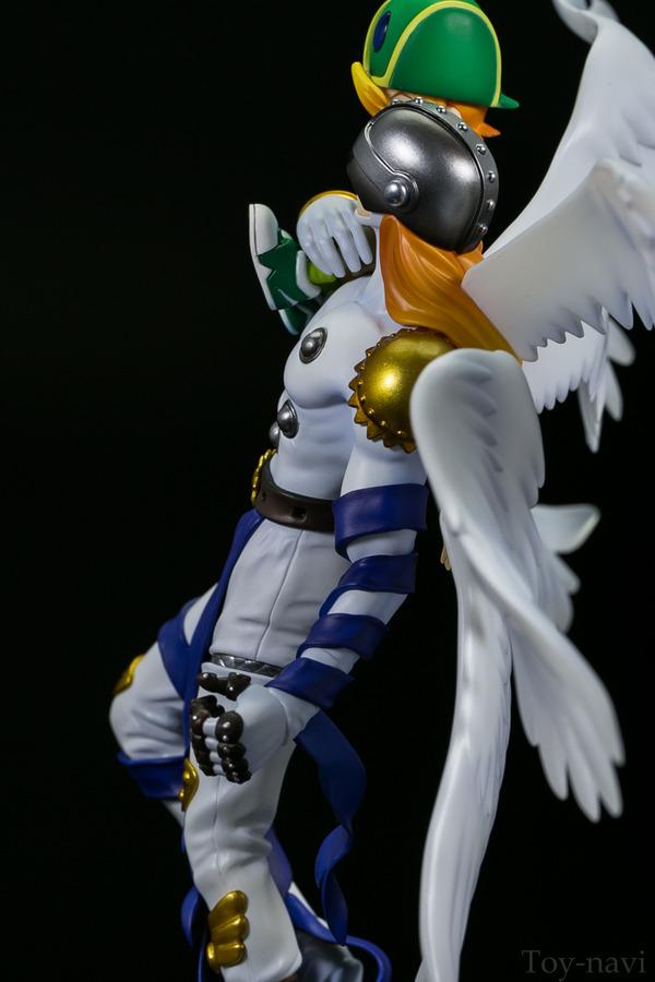 Angelmon-33