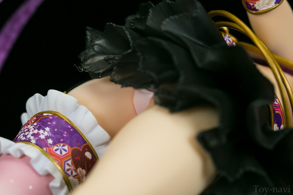 alter nozomi tojo-37