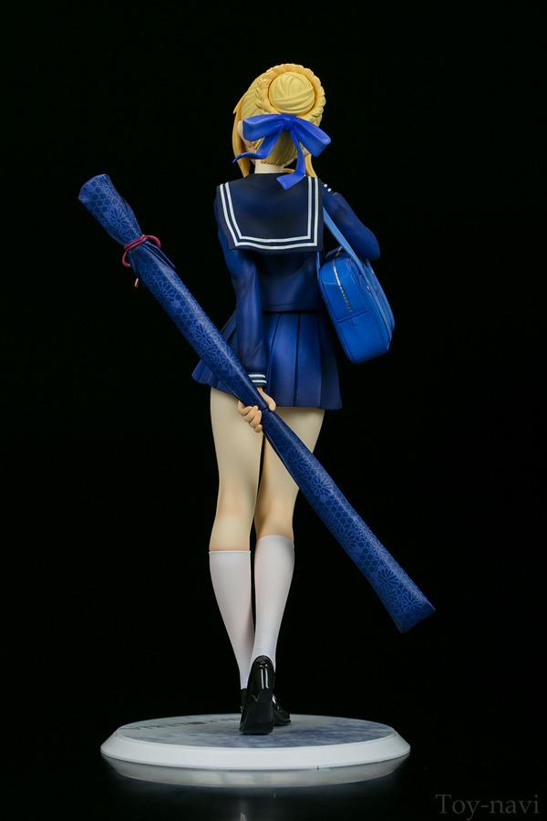 master sabre alter-13
