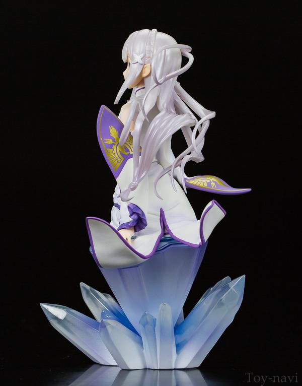 re zero emiria-13