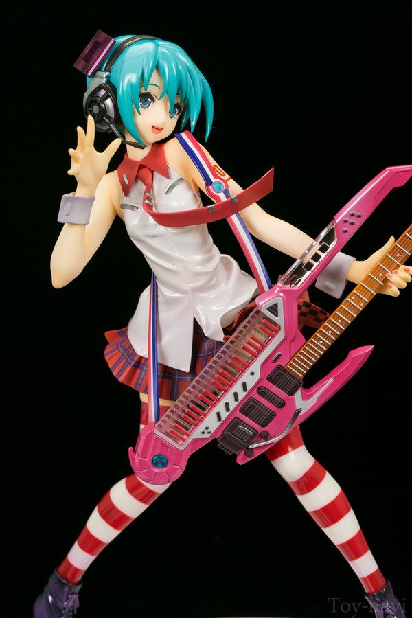GSC miku idol-56