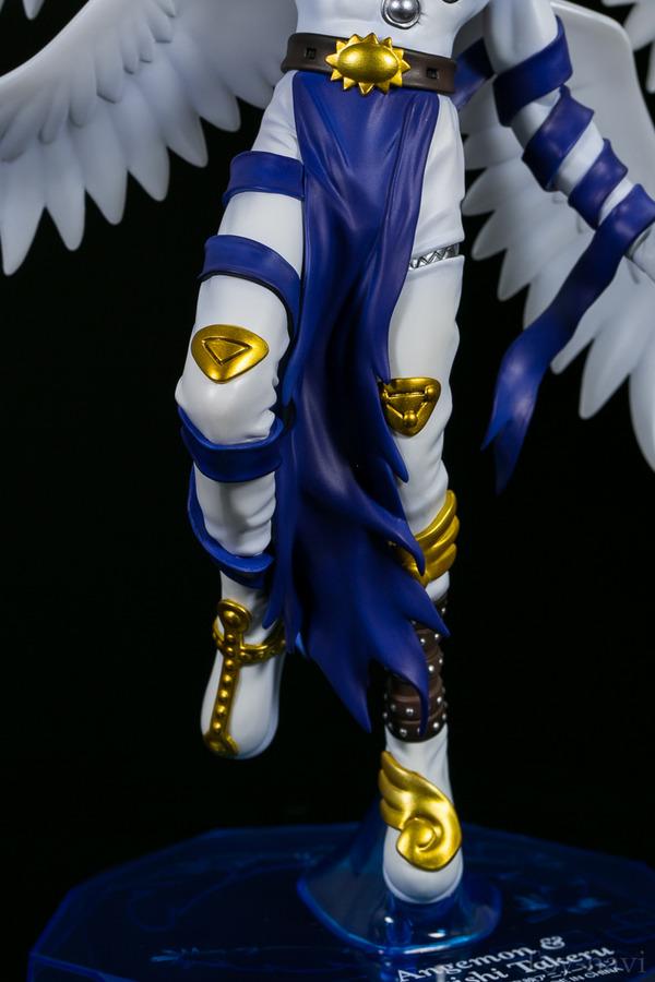 Angelmon-34