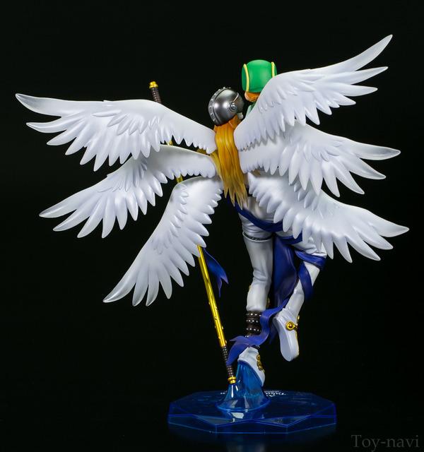 Angelmon-16