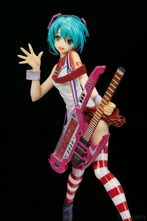 GSC miku idol-57