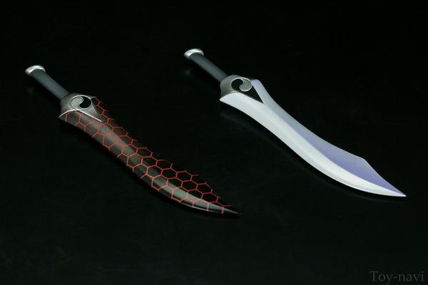 rin tosaka archerCOS-30