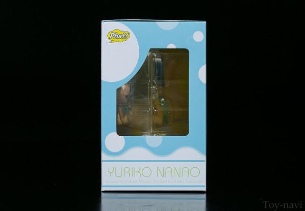 nanao yuriko-6