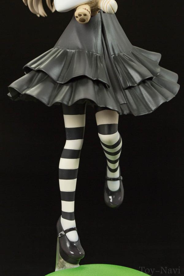 kotobukiya alice-41
