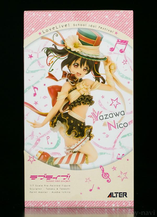 yazawa nico alter-6