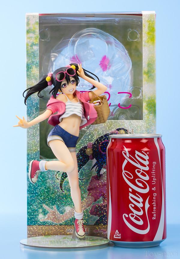 yazawanico picnic-4