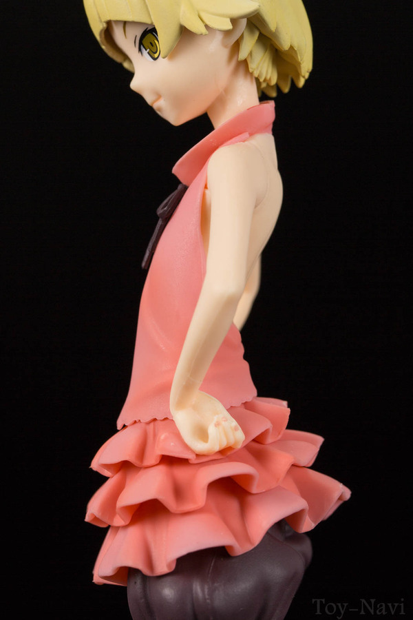 kizu sinobu youjyo-33