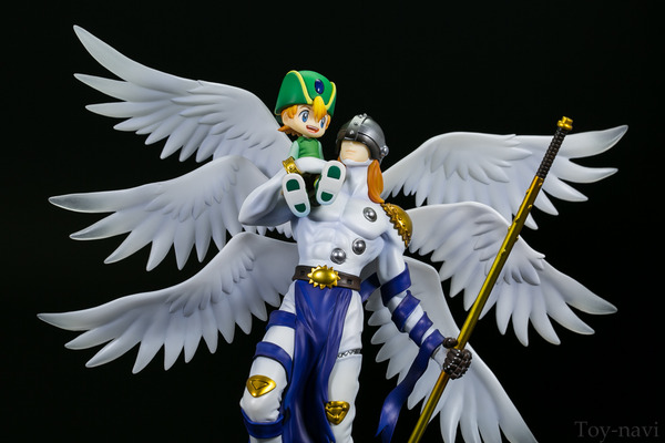 Angelmon-47