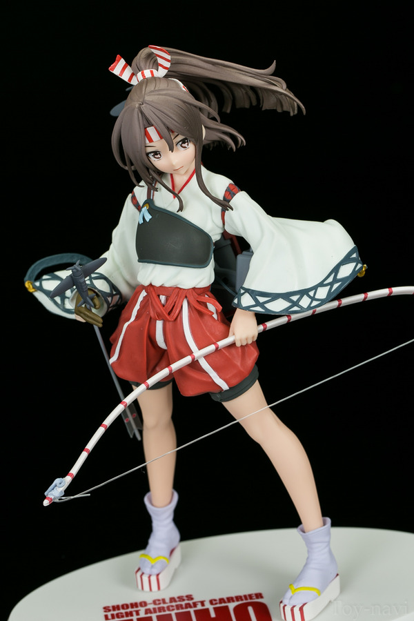 SPM kancore zuihou-66