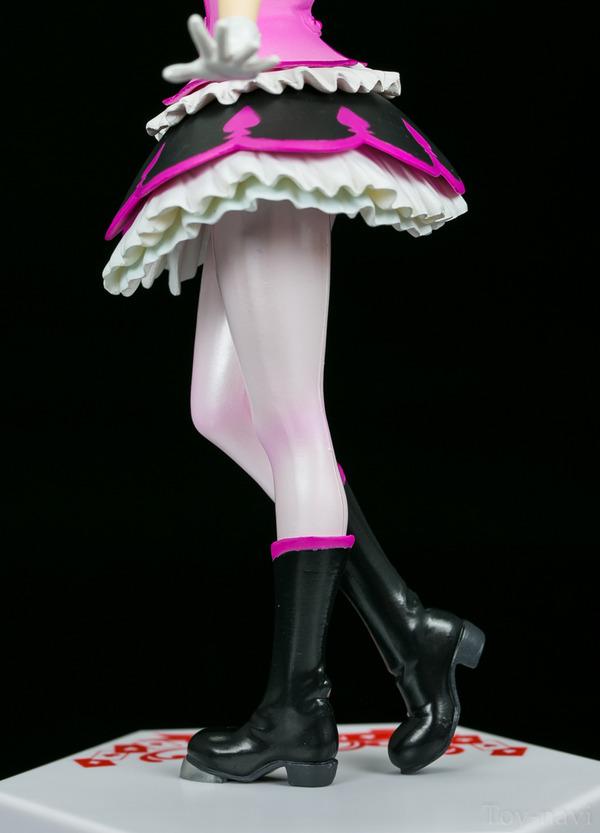 Alice nisikinomaki-39