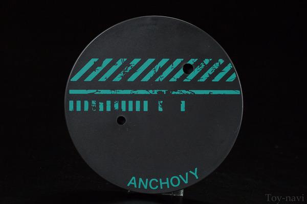 sega anchovy-28