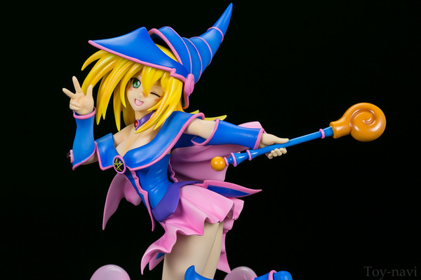 black magician Girl-76