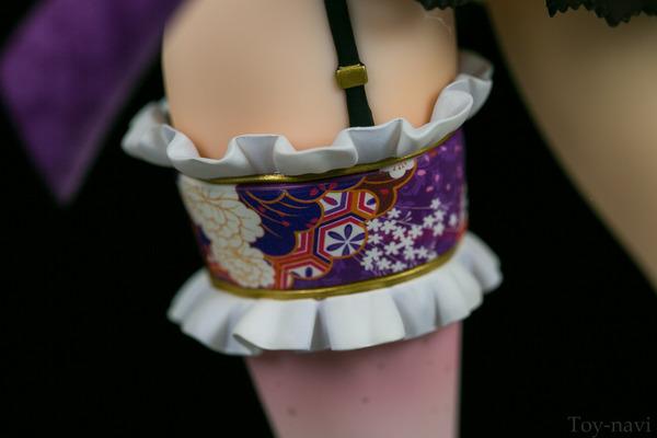 alter nozomi tojo-59