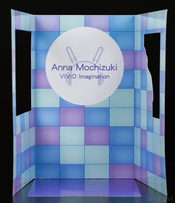 anna kotobukiya-9
