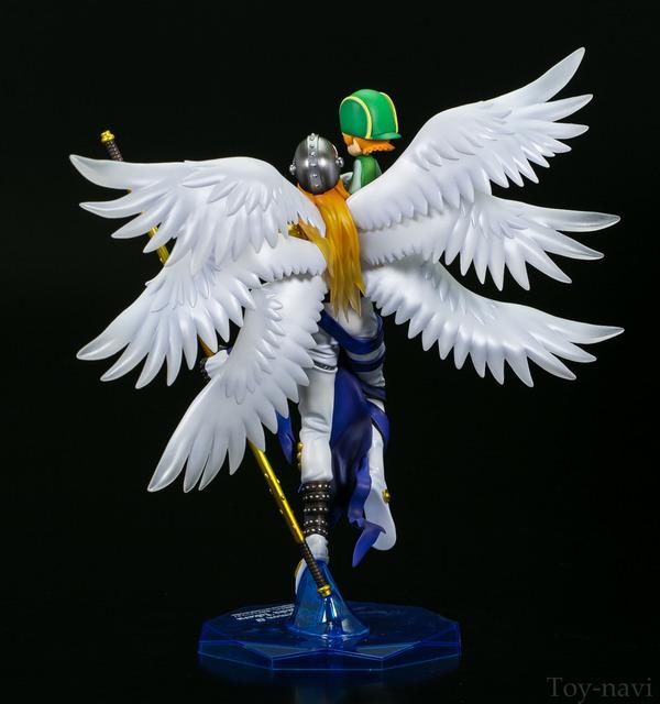 Angelmon-15