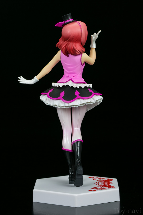 Alice nisikinomaki-15