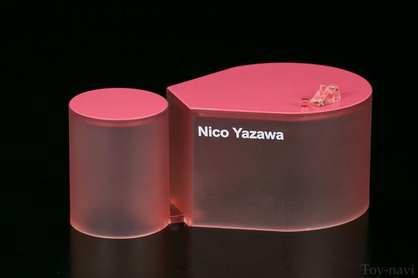 lovelive Birthday yazawa nico-36