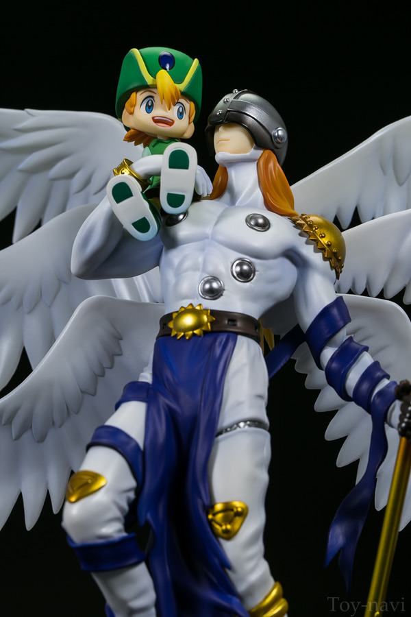 Angelmon-51