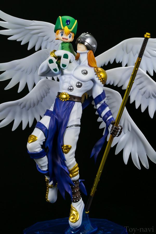 Angelmon-41