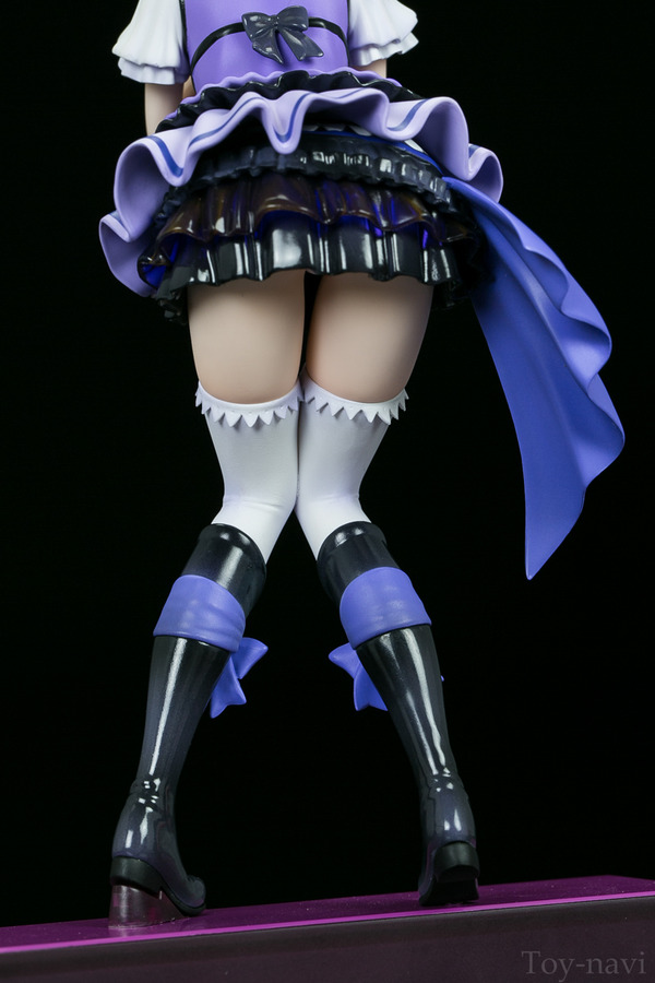 Birthday Figure maki-54