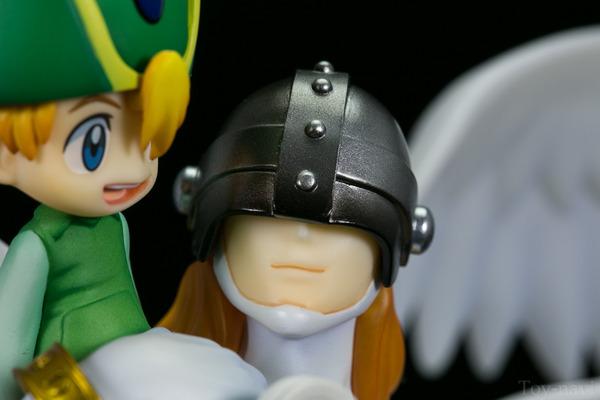 Angelmon-20