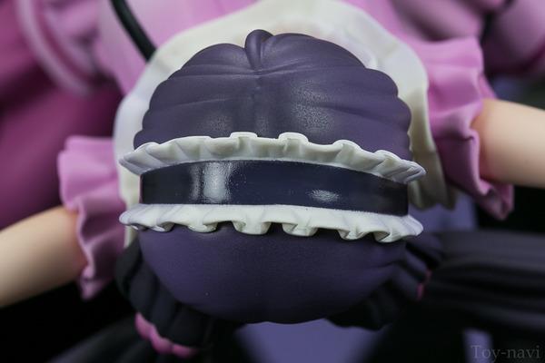 TOJO NOZOMI-39