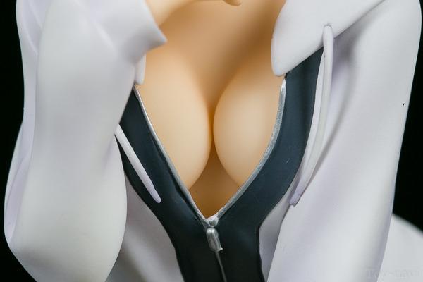 himeragi yukina alter-41