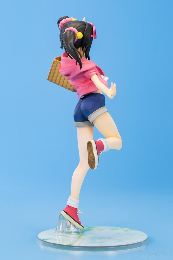 yazawanico picnic-11