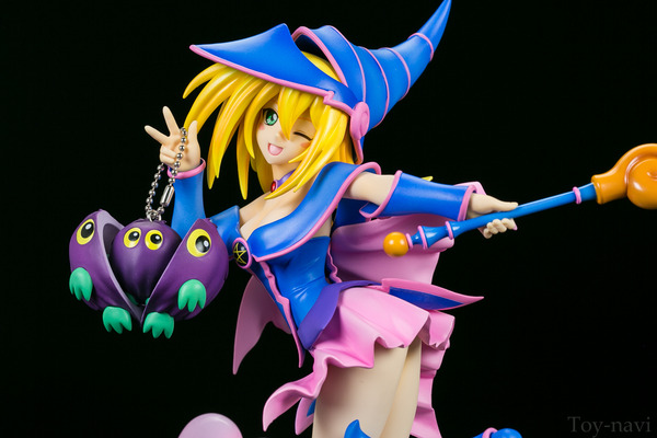black magician Girl-116