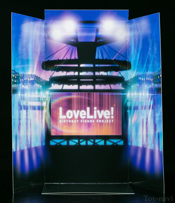 lovelive Birthday yazawa nico-11