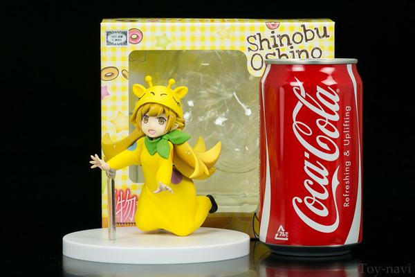 shiobu nanaco-11