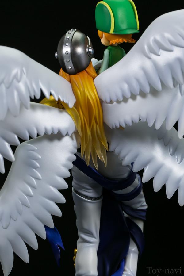 Angelmon-31