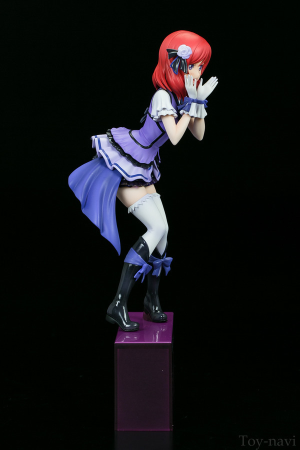 Birthday Figure maki-21